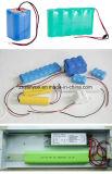 Kit chiaro di conversione dell'indicatore luminoso Emergency della lampada dell'alimentazione elettrica del LED 18W