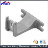 Piezas de automóvil del CNC del acero inoxidable de la maquinaria de la precisión