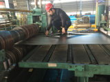 G550 Az150の工場Zincalumeの鋼鉄コイルかZincalumeの鋼鉄ストリップ