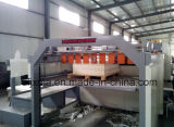 Dongfang Sheeter 4 Rolls con el dispositivo auto de la rectificación del borde
