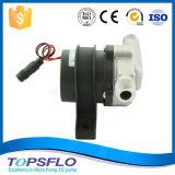 Pompe de circulation d'eau chaude d'acier inoxydable de Topsflo/pompe brassage de bière