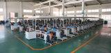 1000-3000rpm UL/Ceの承認の換気装置の床ポリッシャのコンデンサー表のファンモーター