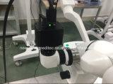 Видеокамера HD для хирургического микроскопа