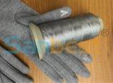 Filato cucirino antistatico per i pattini antistatici