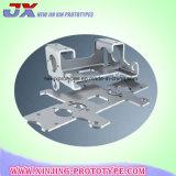 Metal del OEM que estampa la fabricación de las piezas/metal/que la trabaja a máquina