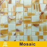 حارّ عمليّة بيع صورة زيتيّة قالب مزيج فسيفساء لأنّ جدار زخرفة قالب مزيج [سري] (قالب مزيج [د01/د02/د03])