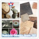 Surtidor profesional del CMC para el grado de cerámica CMC