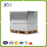 최신 판매 UV 보호 /Thermal 내화성이 있는 화물 납품 깔판 덮개