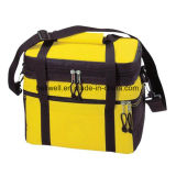 [قوليتي برودوكت] يحمل يعزل يجمّد [بير بوتّل] حقيبة