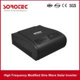 Домашний инвертор 720W электропитания 1000-2000va солнечный