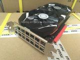 Solamente para la explotación minera, Msi P106 6GB, tarjeta gráfica