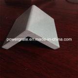 FRP strukturelle Form-gleicher Winkel
