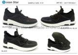 New Fashion Leasure Haute Qualité Nouveau Design Man Sports Shoes