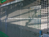 Grating FRP Fence/FRP/anti-Uv/Anticorrosief/anti-Brand