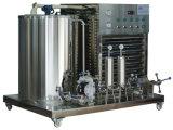 Flkのセリウム機械を作る新しいデザイン香水