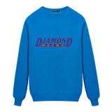 Men New Design Sweatshirt à la polaire sur mesure Team Club Sportswear Top Clothing (TS101)