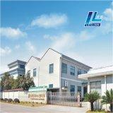 Haushaltsgerät-Netzanschlusskabel-Stecker Südafrika 6A