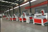 Маршрутизатор 1224 CNC высокого качества для делать знака