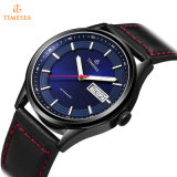 Men ' s Mechanical Calendar Watch Male Stainless Steel Watch Sports Watches 72494