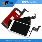 Первоначально индикация TFT LCD для экрана касания 7plus iPhone 7