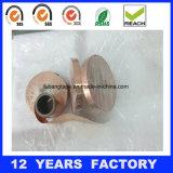 temperamento morbido e duro T2/C1100/Cu-ETP/tipo stagnola di rame sottile di spessore di 0.018mm di C11000 /R-Cu57