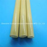 Funda mecánica y eléctrica de la fibra de vidrio de los productos/PU