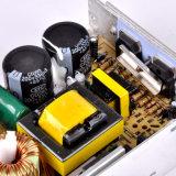 S-145W sondern Schaltungs-Modus-Stromversorgung Wechselstrom-Gleichstrom-LED aus