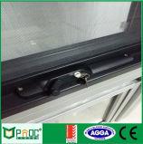 Argano della catena della lega di alluminio con doppio vetro As2047 e As2208