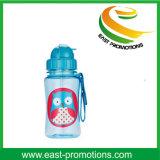 350ml Fles van het Water van de Jonge geitjes van het Ontwerp van de douane de Unieke, de Levering voor doorverkoop van de Fles van de Drank
