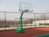 옥외와 실내 Equipmment를 위한 농구 대