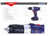 foret sans fil d'outil électrique bon marché des prix 12/16/21V (CD005)