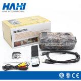 Haute qualité imperméable à basse température Résistance Caméra Vision nocturne