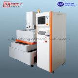 Высокая производительность Eco CNC Wire Cut машина EDM Ecocut3240