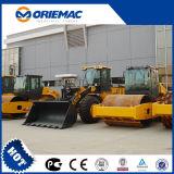14 Ministraßen-Rolle der Tonnen-XCMG für Verkauf Xs142j