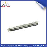 Pieza plástica del molde del moldeo a presión del metal para el interruptor de alto voltaje