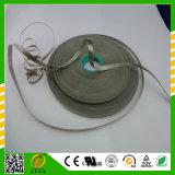 Обнажать-Форменный лента изоляции слюды с подгонянной конструкцией
