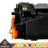 Совместимый тип тонер патрона тонера 83A CF283A для лазерного принтера HP Mfp M127 M201 M225