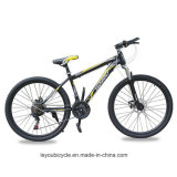 Велосипед горы горячего сбывания дешевый (MTB-23)