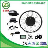 뚱뚱한 자전거를 위한 Czjb-205/35 48V 1000W E 자전거 변환 장비