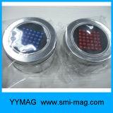 Brinquedos magnéticos do ímã de NdFeB das esferas das esferas neo