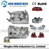 Plastic AutoHulpmiddel voor AutoDelen, AutoBumper, AutoProductie