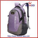 옥외를 위한 책가방이 형식 학교에 의하여 (MH-5040)