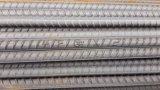 ferro in barre deforme 16mm dell'acciaio di rinforzo di 8mm 10mm 12mm 14mm Rohi HRB400 HRB500