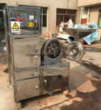 중국 나물 약 선반 기계 (20B)