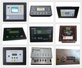 Zt110 de Elektronische Draadloze Verre Delen van de Compressor van de Lucht van de Olie van het Controlemechanisme Vrije