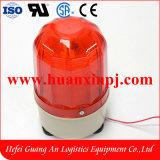 高品質24Vのフォークリフトの警告ランプ