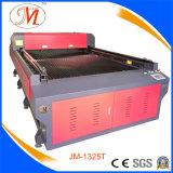 Grande macchinario tradizionale di taglio nell'industria del PVC (JM-1325T)