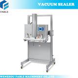 Machine à Emballer sous Vide Big Poche (DZQ-600OL)