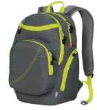 Hiking взбираясь ся напольный мешок Backpack школы спорта перемещения Yf-Bb1619 (5)