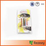 환풍 지팡이 차 환풍 지팡이 공기 청정제 차 환풍